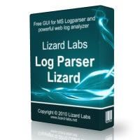 Log Parser Lizard Shopping & Trial