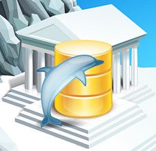 MySQL Data Access Components Discount Deal