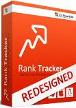 Rank Tracker Discount Coupon
