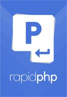 Rapid PHP Editor Shopping & Review