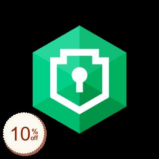 SecureBridge Code coupon de réduction