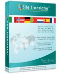 Site Translator Shopping & Trial