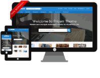SiteMile WordPress Pricerr Theme Discount Coupon