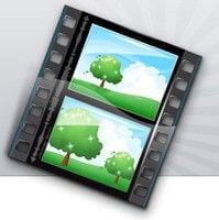 Video LightBox Discount Coupon