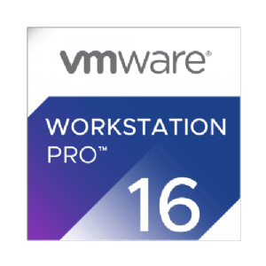 VMware Workstation Shopping & Trial