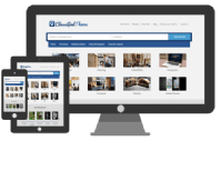 SiteMile WordPress Classified Ads Theme Discount Coupon