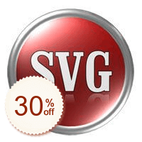 Aurora SVG Viewer & Converter Discount Coupon