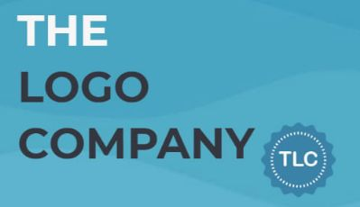 The Logo Company Shopping & Review