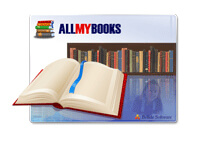 All My Books 30% Discount