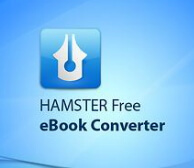 pdf to mobile ebook converter software free download
