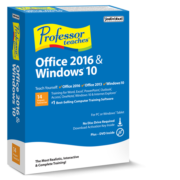 office 2016 free trial