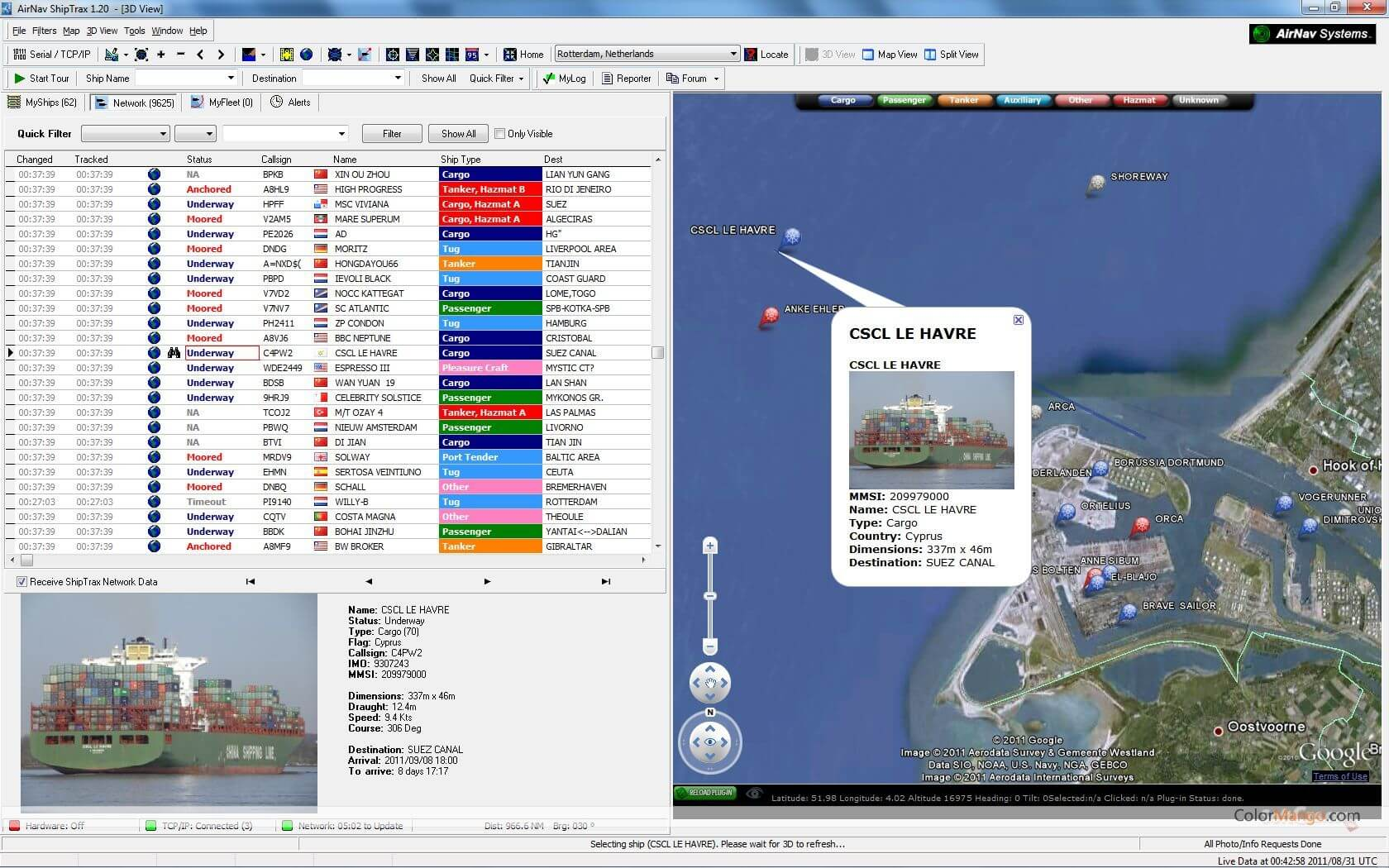 air nav 2 reviews for airnav, 30 stars: have used it extensively awesome and free, it is a website for pilots that (among other things) claims to track comments from actual experiences people.