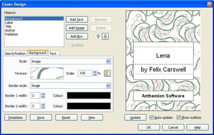 anthemion software jutoh 2