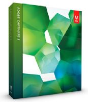 Adobe Captivate Shopping & Review