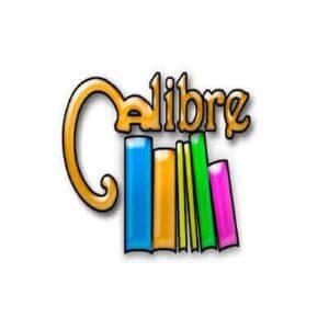 Calibre Boxshot