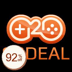 G2Deal Discount Coupon