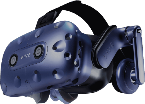 HTC VIVE VR headset Discount Deal