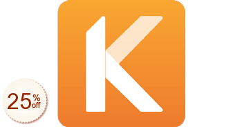 Knowmia Pro Discount Coupon