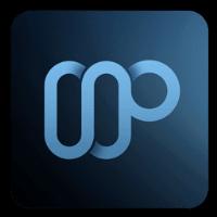 MediaPortal Shopping & Review