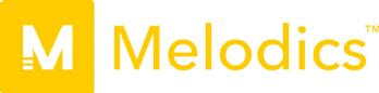 Melodics Discount Coupon