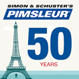 Pimsleur Discount Coupon