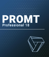 PROMT Professional Discount Coupon