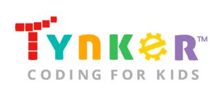 Tynker Discount Coupon Code