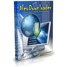 NeoDownloader v2.9 Portable Full Download