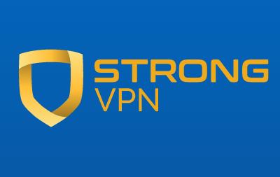 StrongVPN Code coupon de réduction