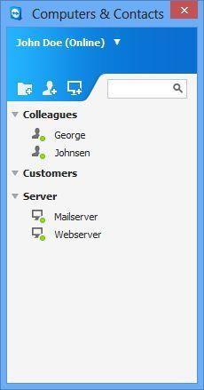 TeamViewer 25% Discount