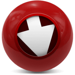 Airy YouTube downloader Discount Coupon