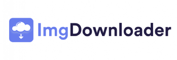 All Image Downloader Discount Coupon