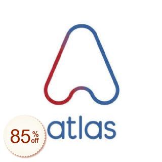 Atlas VPN Discount Coupon