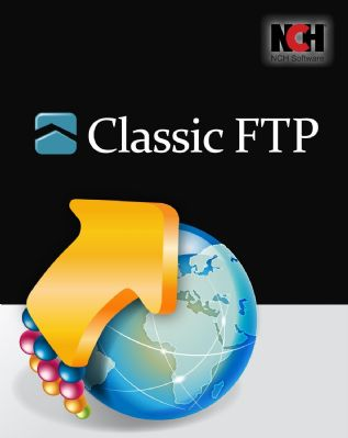 Classic FTP Discount Coupon