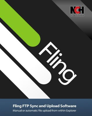 Fling FTP Software Discount Coupon