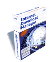 Internet Download Manager (IDM) Up to 20% Off Volume Discount