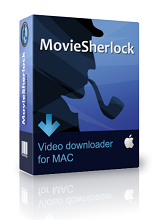 MovieSherlock Discount Coupon