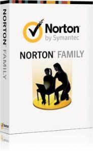 Norton Family Premier Shopping & Trial