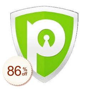 PureVPN Discount Coupon