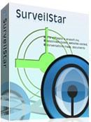 SurveilStar Employee Monitor Shopping & Review