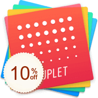 Uplet Shopping & Trial