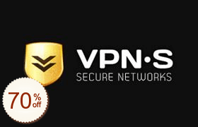 VPNSecure Discount Coupon