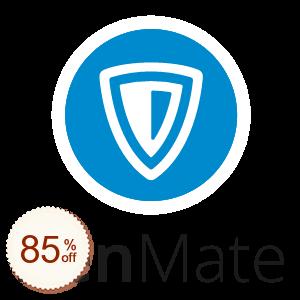ZenMate VPN Discount Coupon