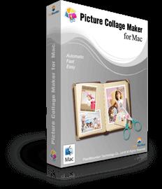 Picture Collage Maker Pro Code coupon de réduction