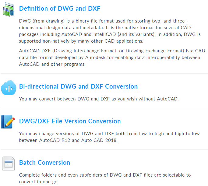 any dwg dxf converter 2018 registration code