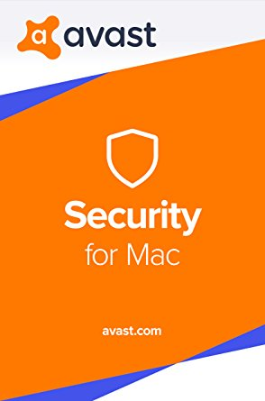 Avast Security for Mac Discount Coupon