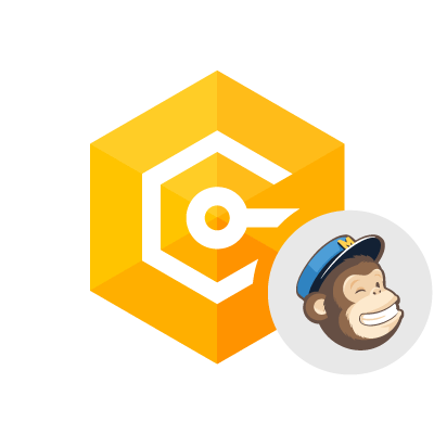 dotConnect for MailChimp Discount Coupon