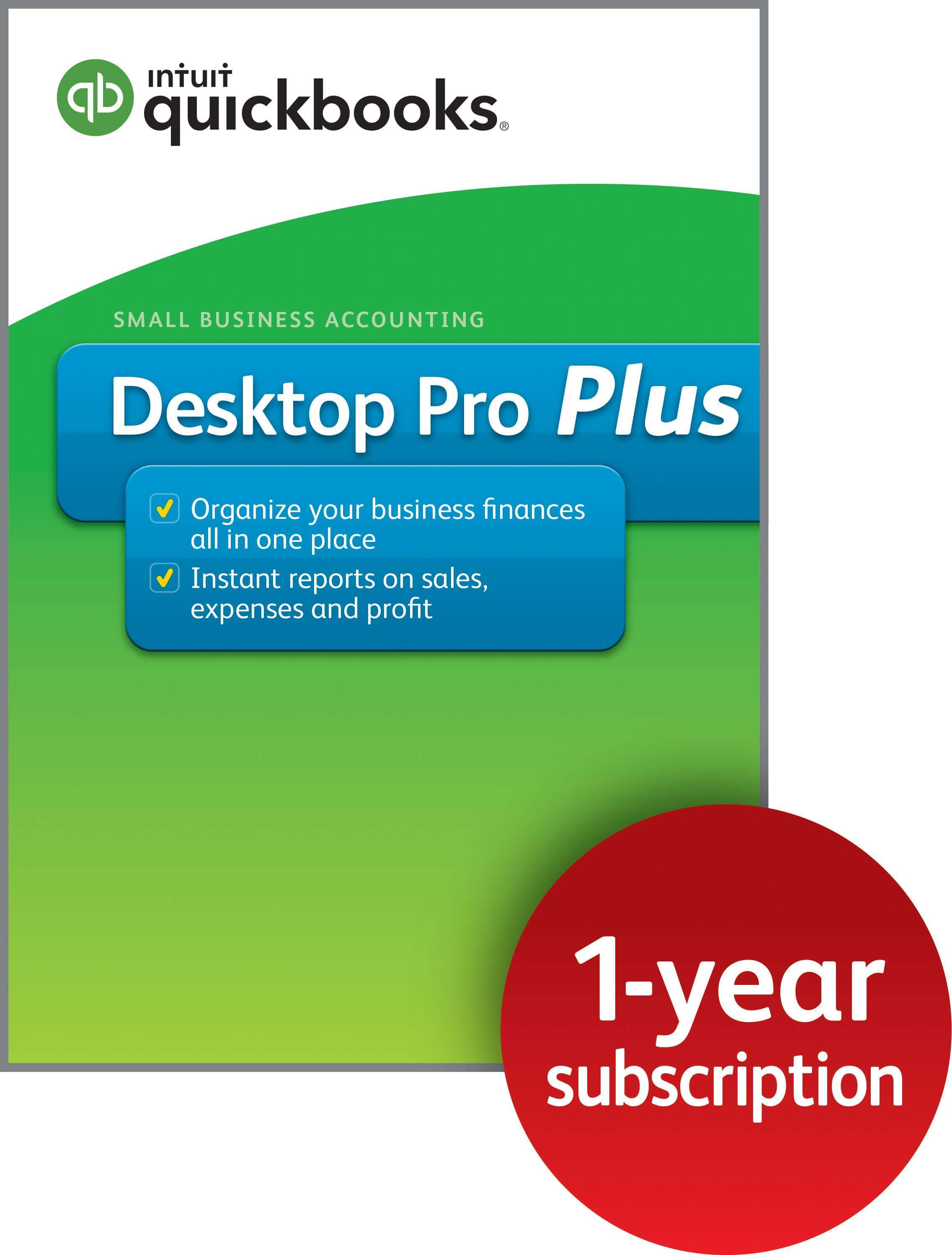 QuickBooks Pro Discount Coupon