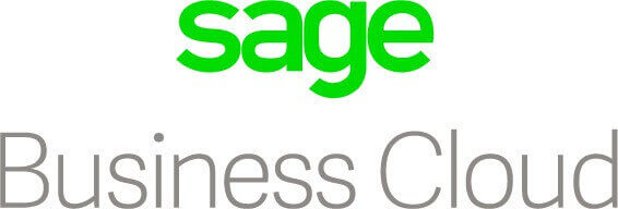 Sage Business Cloud Accounting Shopping & Trial
