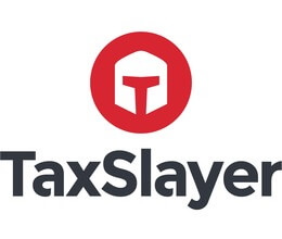 TaxSlayer Discount Coupon